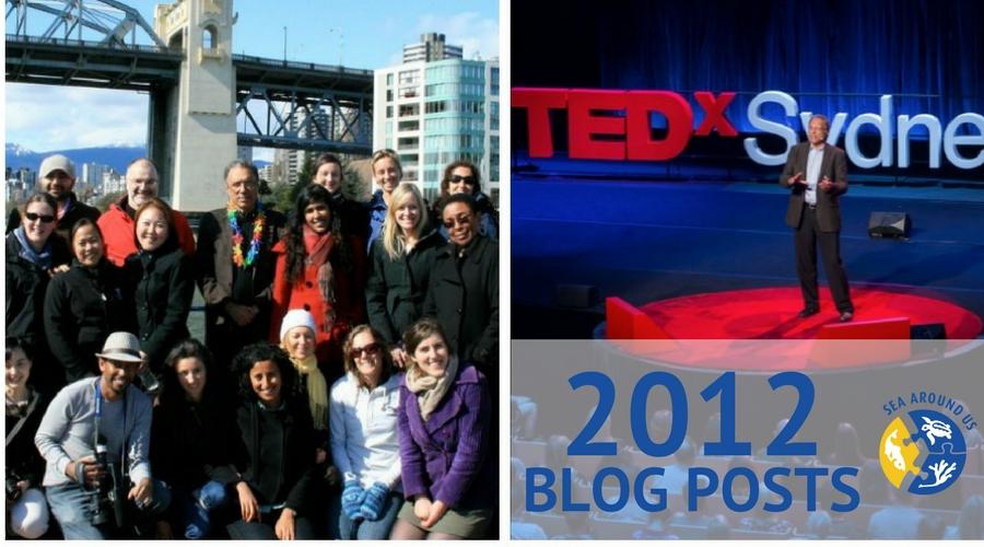 2012 blog posts