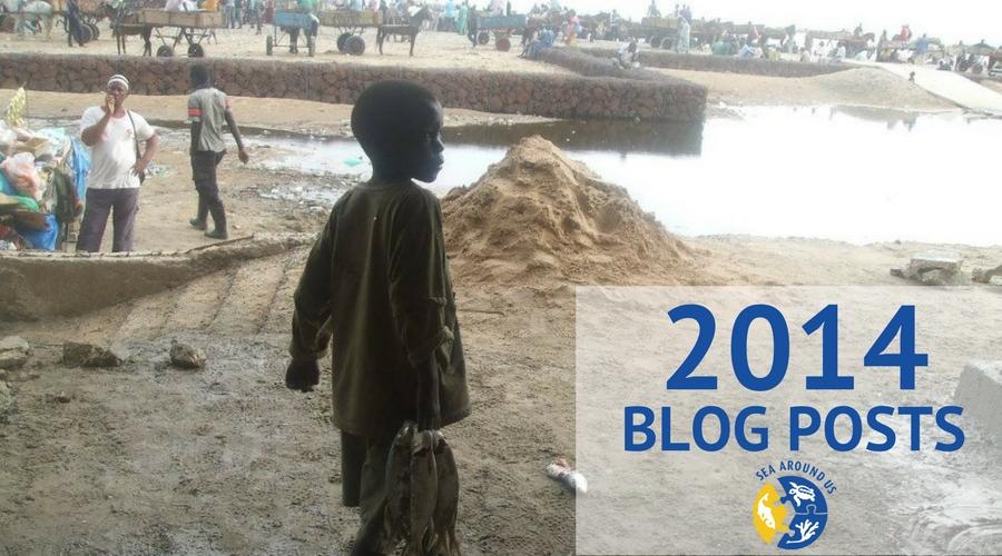 2014 blog posts
