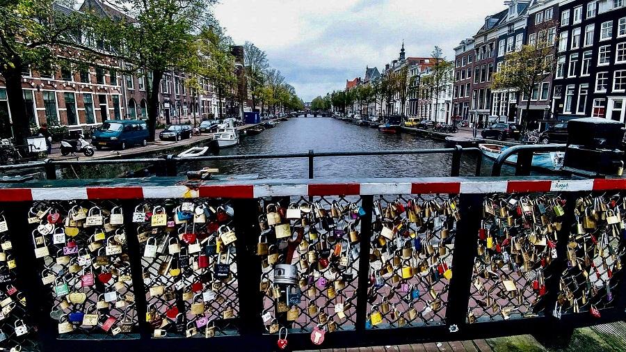 7_Amsterdam