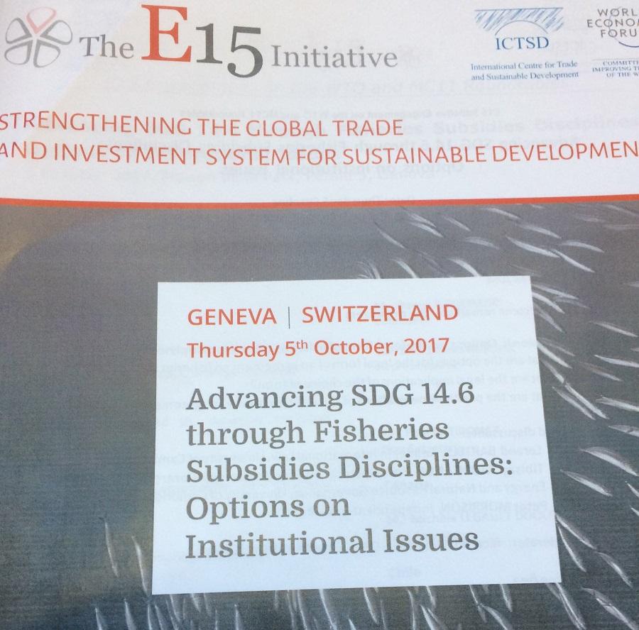 Geneva 4