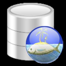 Ecobase logo