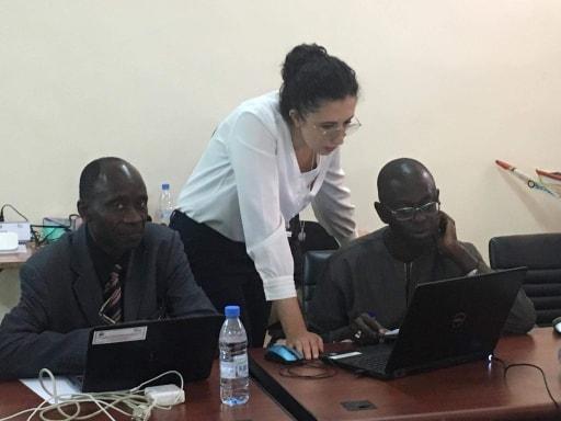 Senegal 2019-4