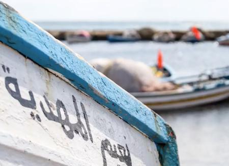 Putting the spotlight on Southern Mediterranean, Arabian Peninsula fisheries